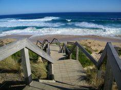 Kilcunda, Australia