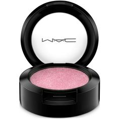Mac Eye Shadow, 0.05 oz ($16) ❤ liked on Polyvore featuring beauty products, makeup, eye makeup, eyeshadow, pink venus, mac cosmetics eyeshadow and mac cosmetics