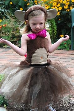 jungle book costume ideas | Girls Boutique Monkey Costume Tutu Halloween Baby Set