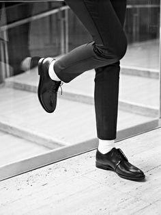 Style - Minimal + Classic: COS | Fashion