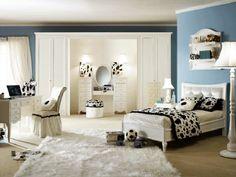 60 Original Childrenu0027s Bedroom Design Showcasing Vibrant Colors. See More.  105 Coole Tipps Und Bilder Für Jugendzimmergestaltung