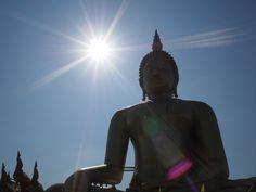 #AngThong #unseen #Thailand #ท่องเที่ยว #วิถีไทย #เก๋ไก๋ #ไม่เหมือนใคร #01012016