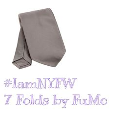"""#ValentineDay Special  Monochrome  Collection """"Ceremony"""". For 7Folds #Tie & #Scarf Double Warm Go online at 7foldstie.com Save 60%  For Bespoke Man&Woman Shirts Home Service book an appointment by mail at info@fumobespokenyc.com Save 30%  Free Domestic Shipping  #NYFW #menswear #menstyle #winter #  #wallstreet  #celebrities #personalshopper #winter #happyvalentinesday #torontofashion #FashionPress #dapper  #dandy #instafashion #mensaccessories #necktie  #luxurybrand #valentinegift  #sale…"""