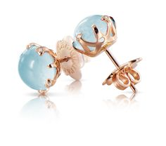 Earrings Pasquale Bruni 14753R - Pasquale Bruni - Brand - Assortiment ...