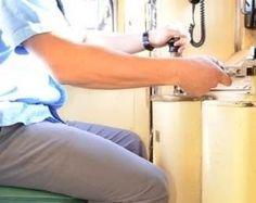 CRÓNICA FERROVIARIA: Línea Urquiza: Incrementamos la seguridad operativ...