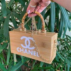 Cheap Handbags, Purses And Handbags, Cheap Bags, Expensive Handbags, Popular Handbags, Cheap Purses, Ladies Handbags, Luxury Bags, Luxury Handbags