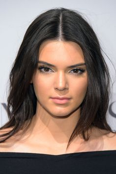 "Kendall Jenner Photos: Victoria's Secret Hosts Russell James' ""Angel"" Book Launch"