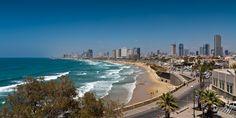 Тур 《Новогоднее путешествие в Израиль с приключениями!》