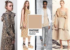 follow-the-colours-cores-tendencia-primavera-verao-2017-pantone-primrose-hazelnut.jpg (620×447)