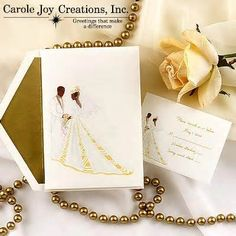 Wedding Invitations Cheap Wedding Invitations African American Wedding ...  More Www.weddingplanninglink.