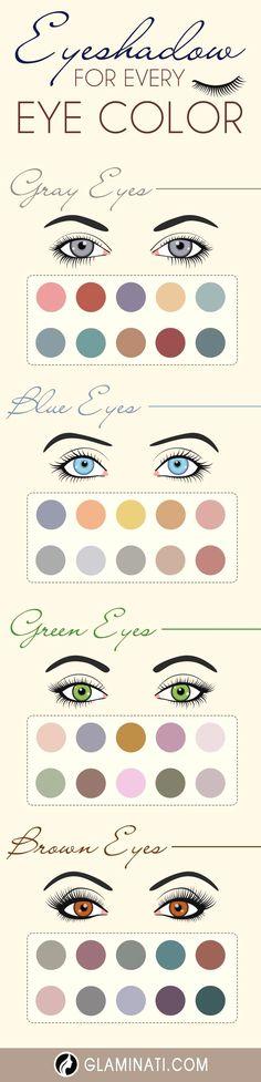 elegant #anastasiabeverlyhills #mascara #makeuptutorial