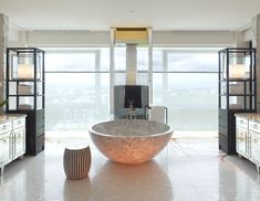 Ultra-luxe The Residences by InterContinental Genève - Adelto