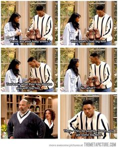 fresh prince of bel air | funny-Fresh-Prince-of-Bel-Air-scene-Will-Smith
