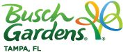 Auction item '#181 BUSCH GARDENS - TAMPA' hosted online at 32auctions.