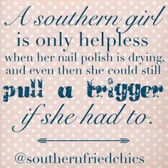118 Best southern belle quotes images in 2019 | Simply southern