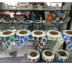 NFC Sticker, NFC Wristband, NFC Epoxy Tag, NFC Card Supplier in China