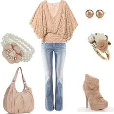 LOLO Moda: Stylish Women Fashion 2014