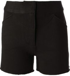 Etoile Isabel Marant 'Kenny' shorts on shopstyle.com