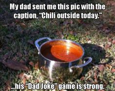 Funny Pictures Of The Day – 52 Pics