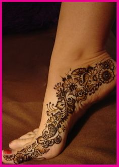 Google Image Result for http://www.hennaoasis.com.au/images/foot.JPG