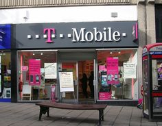 T-Mobile Fined $48 Million for Misleading Unlimited Data Plan Subscribers