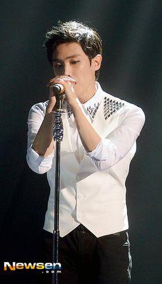 sayang bentar lagi mau ultah ya ^_^ Lee Joon