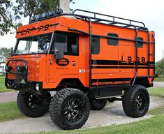 Overland Kitted is your source for overland education, outfitting, and developing your kit for the purposes of safe, back country vehicle travel to remote areas of the world. Overland Truck, Expedition Vehicle, Offroad, Iveco 4x4, Kombi Motorhome, Hors Route, 4x4 Van, Bug Out Vehicle, Land Rover
