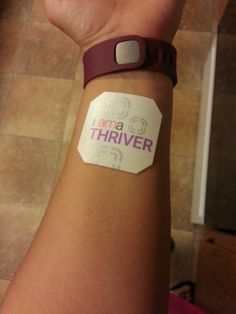 I am a THRIVER   for life!  Do you  wear  your  vitamins? Roll call  on  this  beautiful  Friday! www.avette.le-vel.com  or avettethrive1999@gmail.com    #thrivin  #livingandlovingthrivelife   #eathealthy  #lovetheenergy  #cleanmind  #getfit  #goals  #thrivechangedmylife