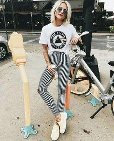 Du suchst das passende Accessoires zu solch einem perfekten Outfit? Jetzt auf nybb.de! passende Accessoires für stilbewusste Frauen! #sommer #mode #Inspiration