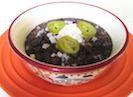 Lone Star Steakhouse Black Bean Soup Copycat Recipe