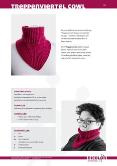 Ravelry: Purchase from Store: Nicolor Designs Ravelry, Crochet Hats, Store, Projects, Design, Fashion, Vest, Handarbeit, Jackets