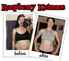 Quick Weight Loss Hack: Find out the truth about Raspberry Ketones and Super Fast Weigth Loss Best Weight Loss Foods, Fast Weight Loss, Weight Loss Tips, Diet Plans To Lose Weight, How To Lose Weight Fast, Short Workouts, Belly Fat Diet, Raspberry Ketones, Weights For Women