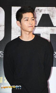 Song Joong Ki ID (@SongJoongKi_ID) on Twitter