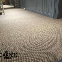 Custom Sisal Carpets Seagr Coir Dubai