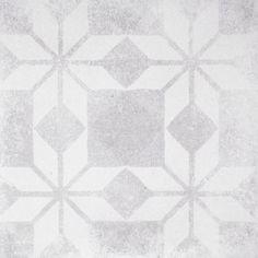 BETONEPOQUE-Terratinta Ceramiche