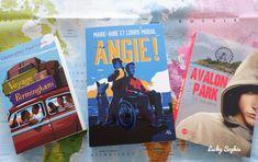 Romans ados : le goût de l'aventure ! #Roman #ados #aventure #racisme #adolescent #LuckySophie #blogfamille Birmingham, Roman, Crime, Album Jeunesse, Adolescents, Lectures, Baseball Cards, Park, Books