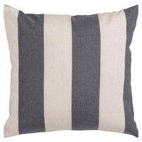 Joss and Main pillow