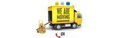 Looking for services of professional Packers and Movers in Delhi at the best price? If yes then your search ends here. You don't need to go anywhere. Just sit back and relax. You can hire now the right moving company in Delhi at the comfort of sitting on the couch at your own home. Take advantage of TopTenPackers.com/packers-and-movers-delhi.html   http://toptenpackers.com/packers-and-movers-delhi.html