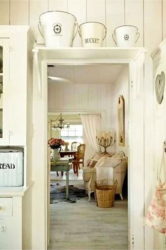 country kitchen decorating ideas pictures discover various farmhouse style kitchen photo gallery showcasing different design ideas farmhouse kitchen 255 best farmhouse country kitchen diy decorating ideas images on