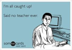 Teacher Memes/Cartoons- 6 | squareheadteachers.com