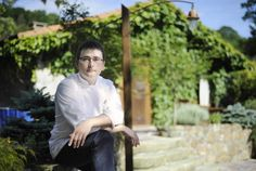 BEST RESTAURANTS IN THE WORLD 2015  6. Mugaritz, San Sebastian, Spain  Mugaritz is unique because there is no menu, instead diners are invited to try 24 individually tailored meals that are suited to their dietary needs and desires.