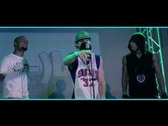 Passionate MC, Emoney, Jeff Turner (Prod. by Count Bassy) | MULA - YouTube