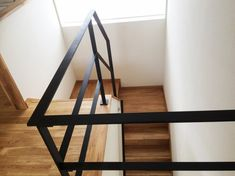 Decoration, Modern Design, Stairs, Shelves, Table, Room, House, Furniture, Home Decor