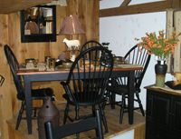1000 images about country life on pinterest country for F kitchen lancaster