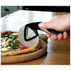 Jamie Oliver pizzahjul JOT1