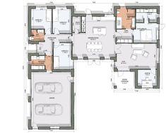 H-Hus - 199 m2