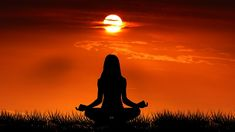 The health benefits of Yoga are many. Read all the health benefits of Yoga and improve your health with this magical physical activity. Yoga Music, Meditation Music, Guided Meditation, Exercise Music, Calm Meditation, Buddhist Meditation, Healing Meditation, Deal With Anxiety, Inner Child