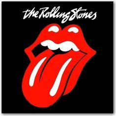 Las 10 mejores portadas de discos de los Rolling Stones