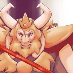 Funny pictures, funny videos, flash games and funny movies Asgore Undertale, Frisk, Sans Papyrus, Artist Names, Princess Zelda, Fan Art, Determination, Fictional Characters, Video Games