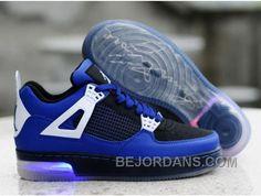 http://www.bejordans.com/italy-air-jordan-4-iv-retro-2012-new-lightening-mens-shoes-blue-black-big-discount-pfgne.html ITALY AIR JORDAN 4 IV RETRO 2012 NEW LIGHTENING MENS SHOES BLUE BLACK BIG DISCOUNT PFGNE Only $87.00 , Free Shipping!
